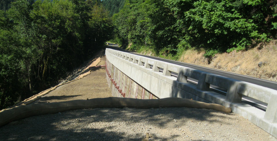 Caltrans-Completion-1