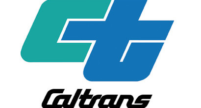California Dept of Transportation