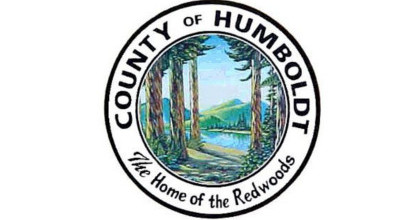Humboldt County Dept of Public Works