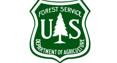 USDA Forest Service, Six River National Forest
